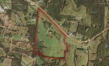 Satellite-Property-Lines