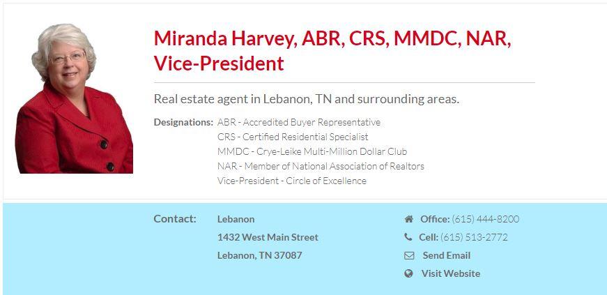 , Miranda Harvey | 1157 Sydney Terrace, Mt Juliet TN, Don Wright Designs & Photography
