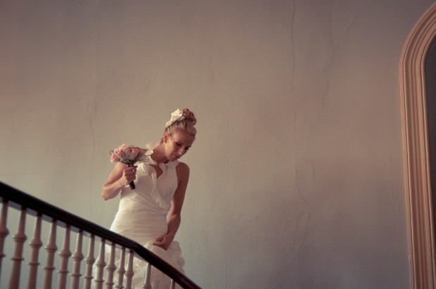 , How Hard is it to Photograph a Wedding?, Don Wright Designs & Photography