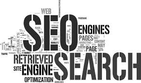 , Improve Your google rankings Today | SEO & Web Development, Don Wright Designs & Photography