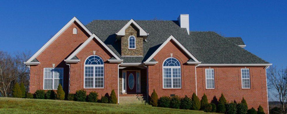 , 280 Rivercrest Estates | Castalian Springs TN Real Estate Photography, Don Wright Designs & Photography, Don Wright Designs & Photography