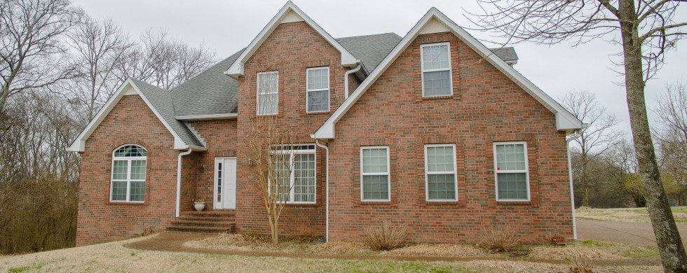 , 2317 Spring Branch Rd   Madison TN Real Estate Photos, Don Wright Designs & Photography, Don Wright Designs & Photography