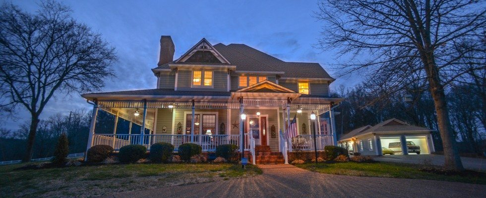 , Nashville Real Estate | Prepare your Home for Photographing, Don Wright Designs & Photography, Don Wright Designs & Photography