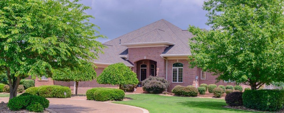 , Mt Juliet, TN Real Estate Virtual Tour   2023 Shoreline Dr, Don Wright Designs & Photography, Don Wright Designs & Photography