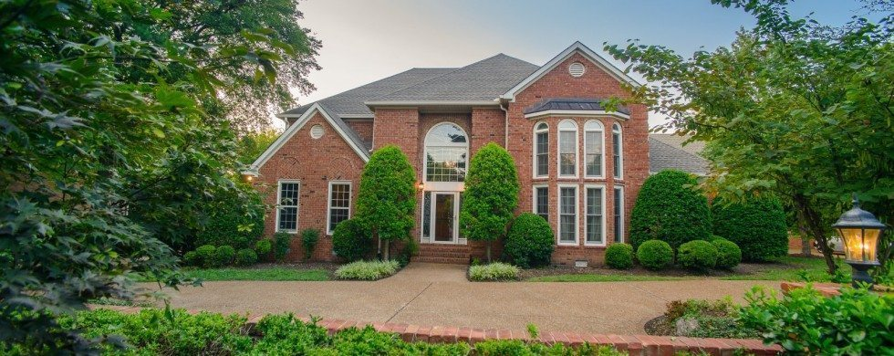 , 9108 Concord Rd, Brentwood, TN | Real Estate Photography & Video, Don Wright Designs & Photography, Don Wright Designs & Photography