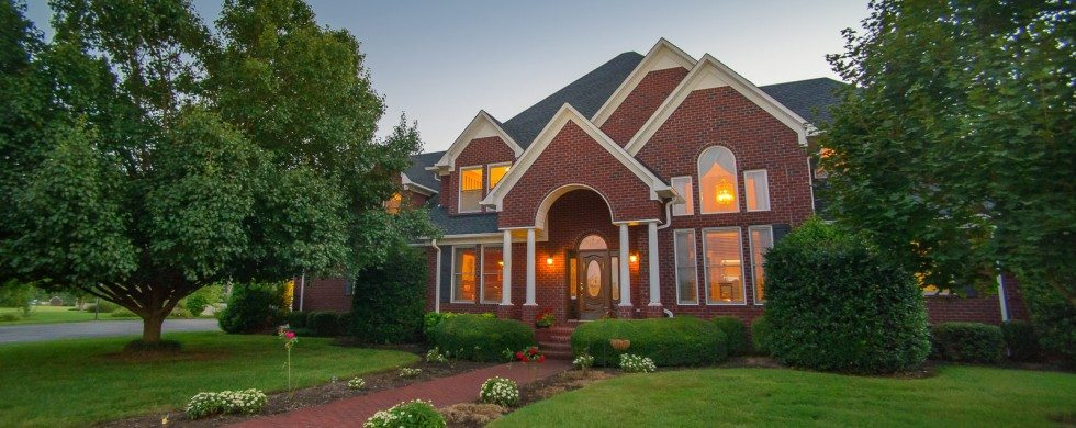 , Shelbyville TN Real Estate | 1744 Hwy 130 East, Don Wright Designs & Photography