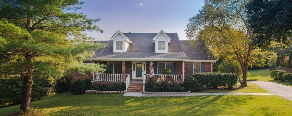 , 1219 Rosewood Trl – Mt Juliet, TN Real Estate, Don Wright Designs & Photography