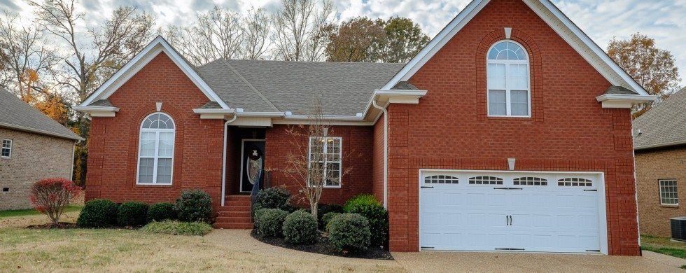 , Mt Juliet Real Estate Video Tour   Wes Stone, Don Wright Designs & Photography