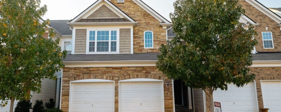 , 407 Lazy Creek Dr, Brentwood TN | Sean Shariati & Reliant Realty, Don Wright Designs & Photography