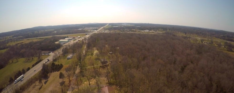 , Land Tract for Sale in Lebanon TN | 410 Old Laguardo Rd, Don Wright Designs & Photography