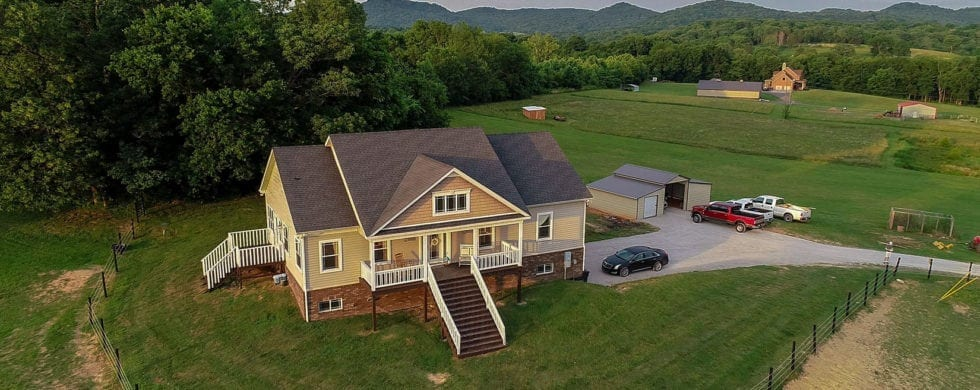 , Watertown TN Real Estate Listing | 685 Puckett Rd, Don Wright Designs & Photography