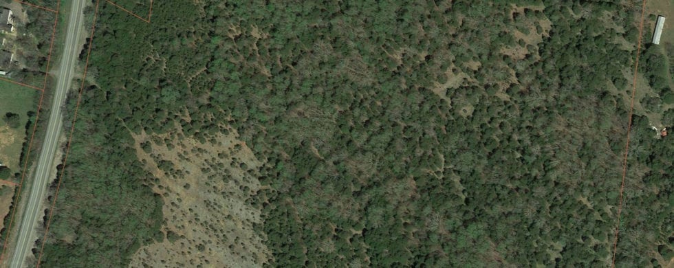 , Lascassas TN Land For Sale | Wes Stone & Crye-Leike Realtors, Don Wright Designs & Photography, Don Wright Designs & Photography