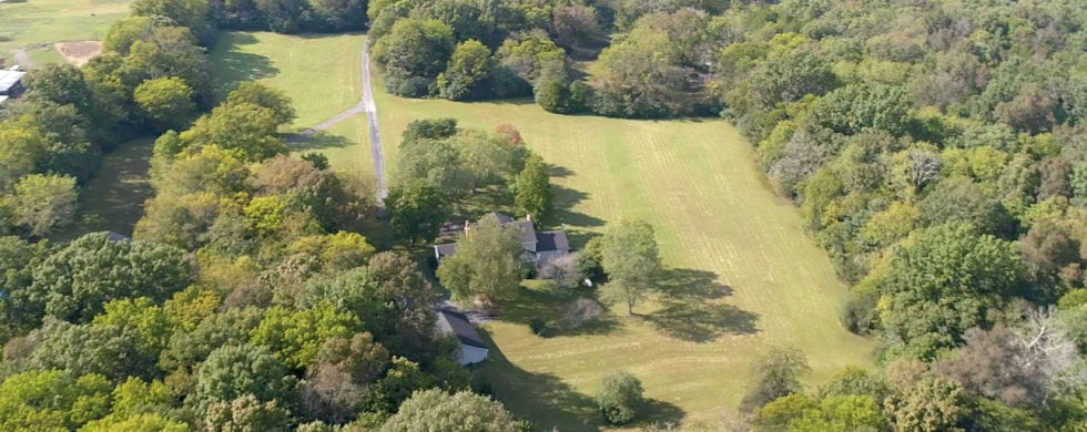 , Hartsville TN Land and Homes for Sale | 275 Clift Lane, Don Wright Designs & Photography