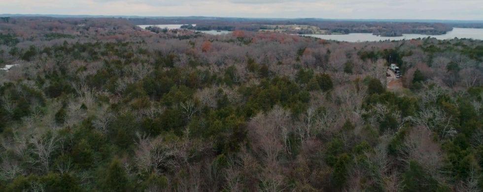 , Mt Juliet TN Land & Development Opportunity | Nonaville Rd Acreage for Sale, Don Wright Designs & Photography