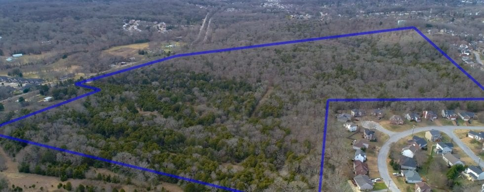 , Land Development Acreage for Sale in Mt Juliet TN, Don Wright Designs & Photography, Don Wright Designs & Photography