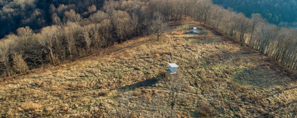 , Watertown TN Land Presentation | 5148 Greenvale Rd, Don Wright Designs & Photography, Don Wright Designs & Photography