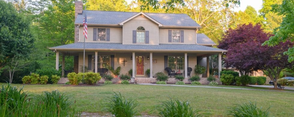 , 830 Motlow College Rd | Normandy TN Real Estate Photography, Don Wright Designs & Photography