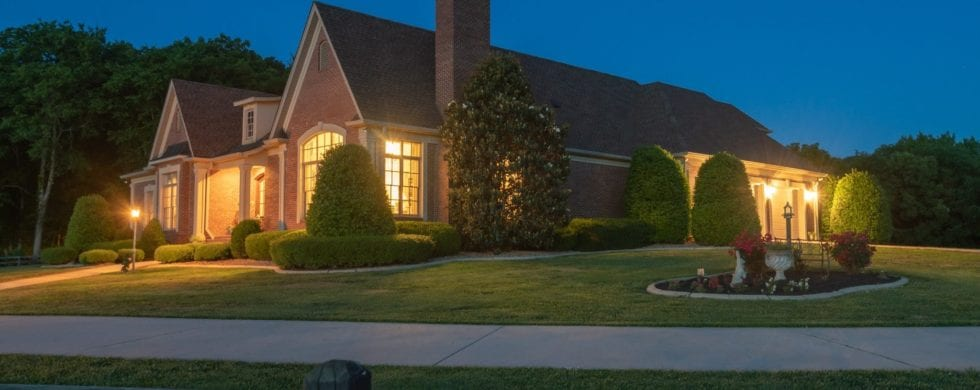 , Brenda Mansfield Presents 378 Normandy Rd, Normandy TN, Don Wright Designs & Photography