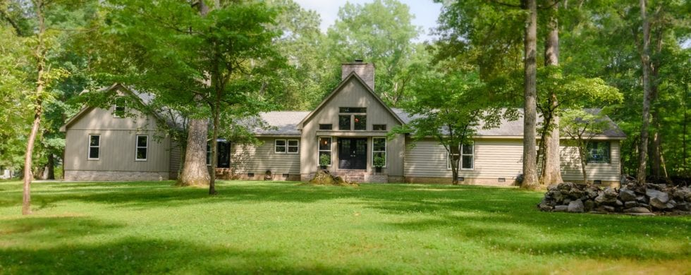 , Jenny Orr – Tullahoma TN Real Estate   1530 Short Springs, Don Wright Designs & Photography, Don Wright Designs & Photography