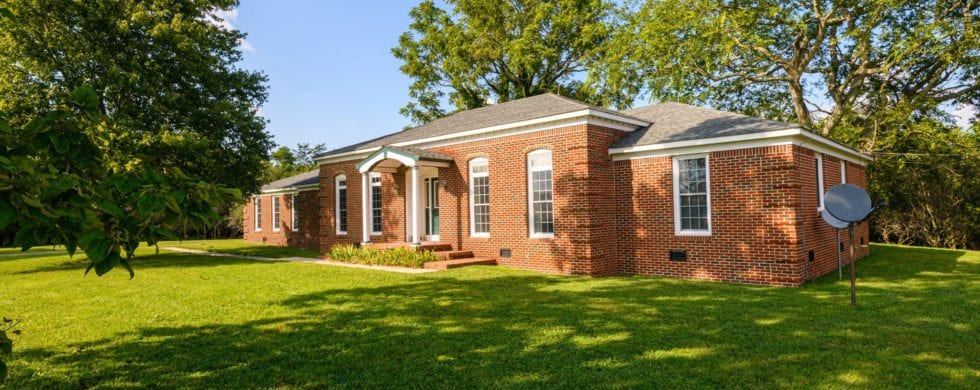 , 2978 Robinson Creek Rd, Huntland TN Real Estate, Don Wright Designs & Photography, Don Wright Designs & Photography