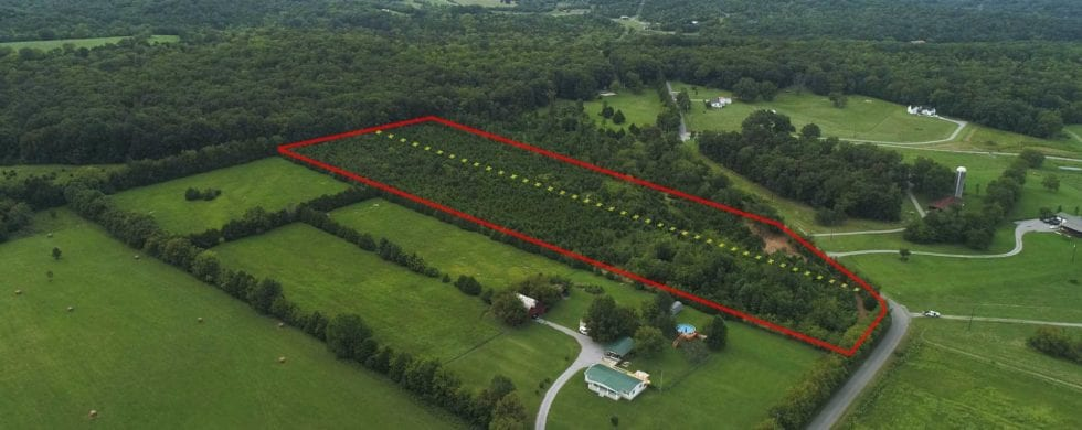 , 10+ Acres for Sale in Watertown | Poplar Hill Rd, Don Wright Designs & Photography