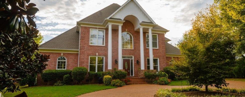 , Gallatin TN Real Estate | 1215 Churchill Dr, Don Wright Designs & Photography, Don Wright Designs & Photography