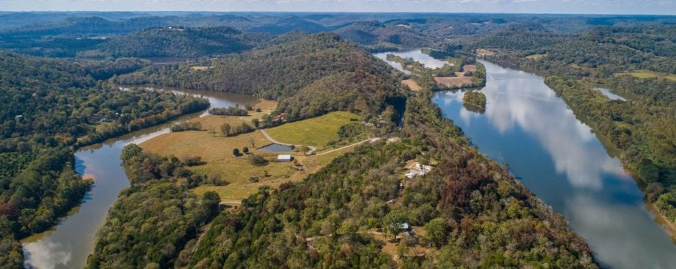 , Gainesboro TN Real Estate | 120 Echo Lane, Don Wright Designs & Photography, Don Wright Designs & Photography