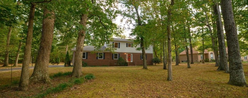 , Tullahoma Real Estate | 102 Regwood Dr, Don Wright Designs & Photography