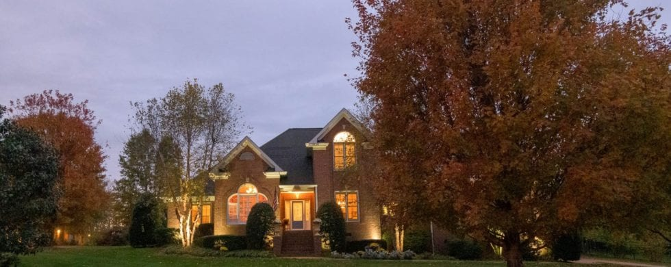 , 2109 Rodman Blvd, Gallatin TN Real Estate, Don Wright Designs & Photography