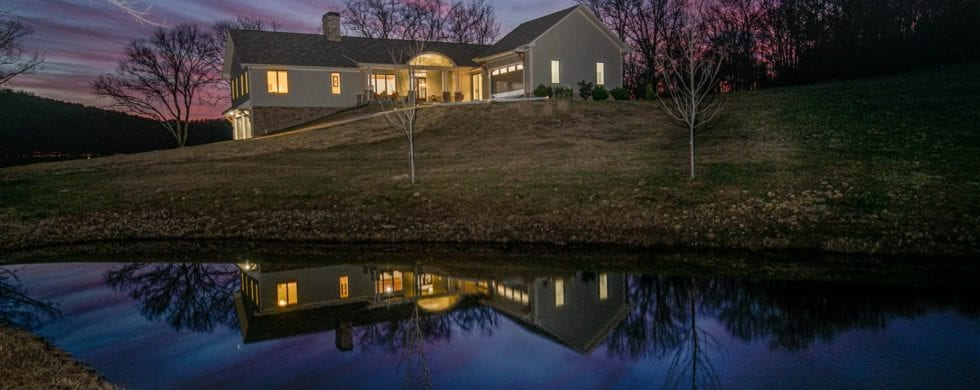 , Real Estate Tour | 20 Sonterra Ln, Elmwood TN, Don Wright Designs & Photography