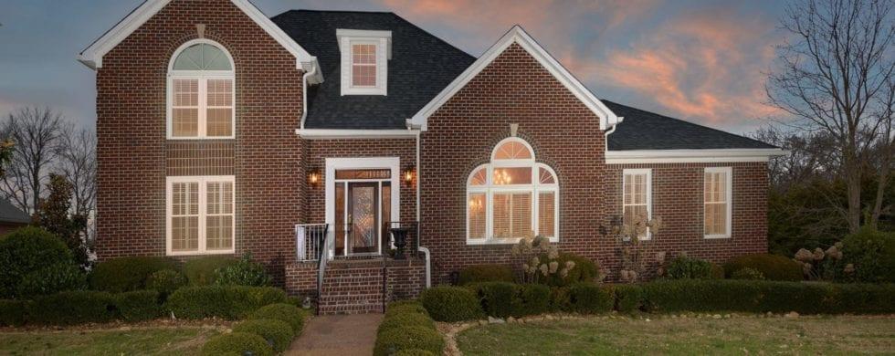 , 215 Northwood Ave Shelbyville TN Real Estate, Don Wright Designs & Photography, Don Wright Designs & Photography