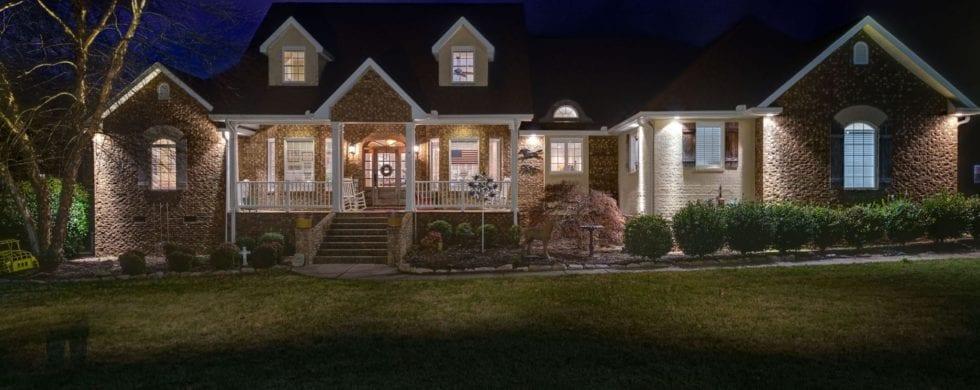, Tullahoma Real Estate | 102 Highpoint Blvd, Don Wright Designs & Photography, Don Wright Designs & Photography