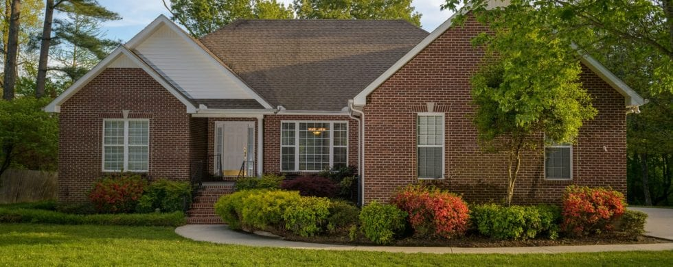 , Tullahoma TN Real Estate | 105 Crosslake Dr, Don Wright Designs & Photography