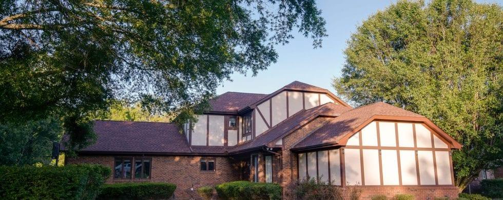 , Tullahoma TN Real Estate   304 Kingsridge Blvd, Don Wright Designs & Photography, Don Wright Designs & Photography