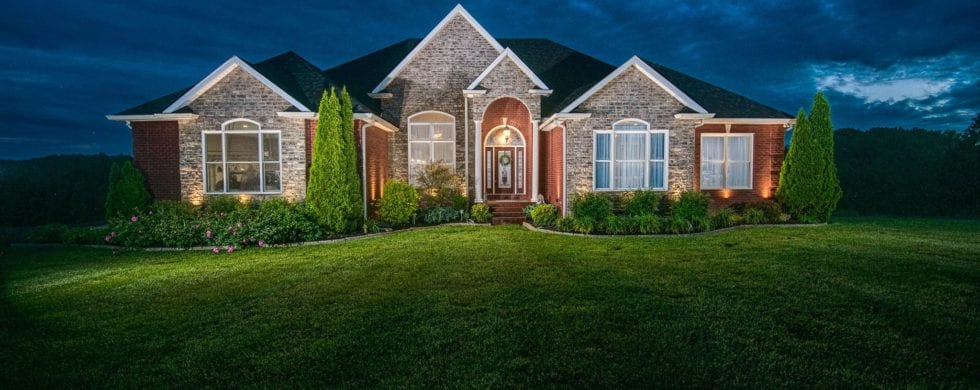 , Lafayette TN Real Estate | 150 Bluejay Lane, Don Wright Designs & Photography