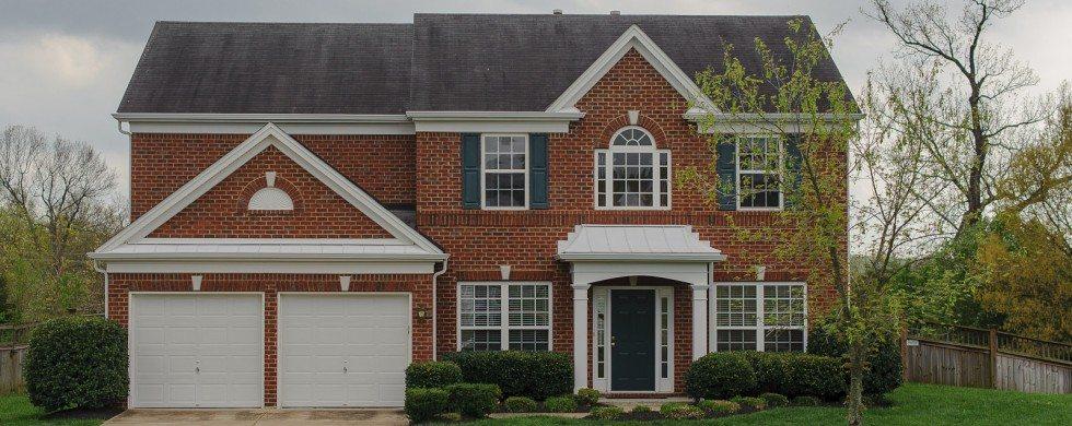 , 2207 Dinah Court, Mount Juliet,TN | Real Estate Photographer, Don Wright Designs & Photography