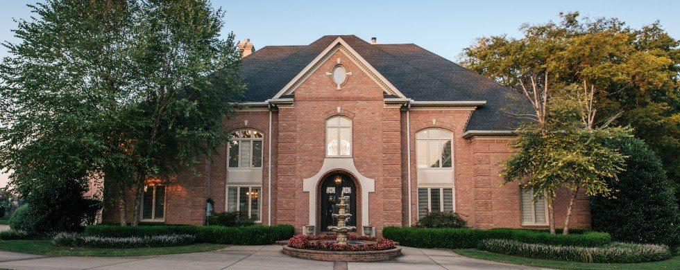 , Nashville Area Real Estate Photography | 115 Walnut Drive,Hendersonville,TN, Don Wright Designs & Photography, Don Wright Designs & Photography
