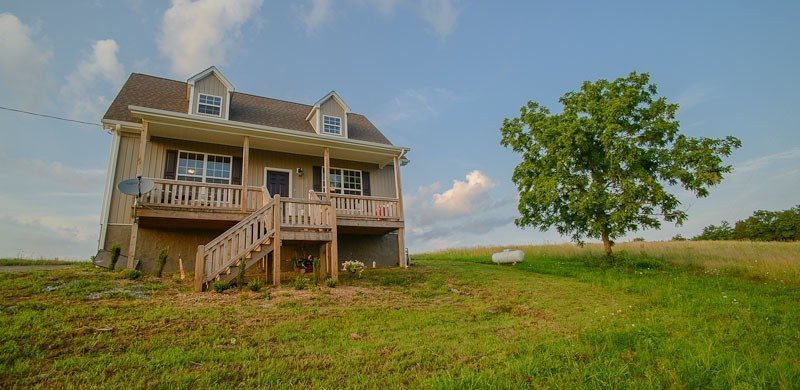 , 2043 W Saulsbury Road, Lebanon,TN | Real Estate Photography, Don Wright Designs & Photography