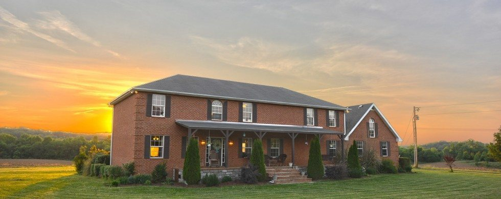 , 1145 Tomlinson Road, Lebanon,TN   Real Estate Photography, Don Wright Designs & Photography