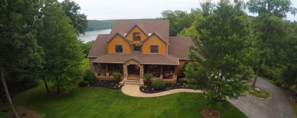 , Normandy Lake Home For Sale | 158 Lake Haven, Don Wright Designs & Photography, Don Wright Designs & Photography