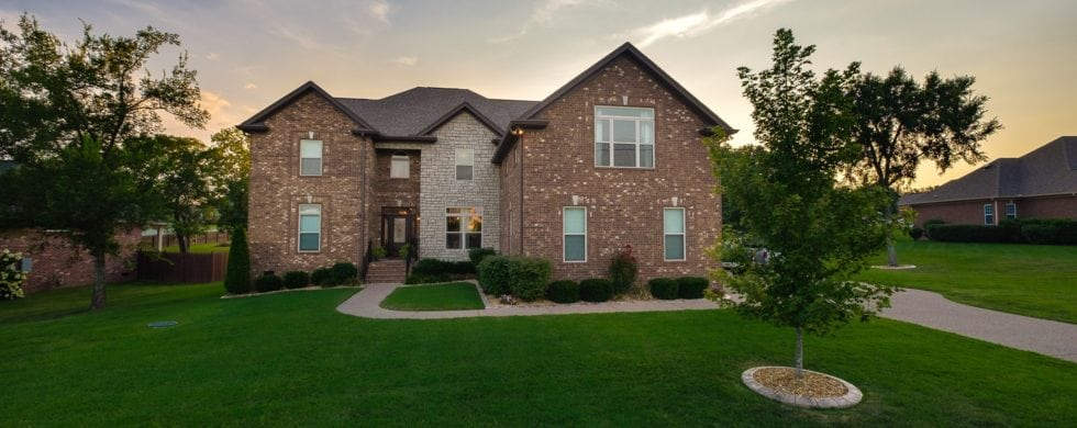 , Mt Juliet Real Estate Video & Photo Gallery | 409 Eastwood Place, Don Wright Designs & Photography, Don Wright Designs & Photography