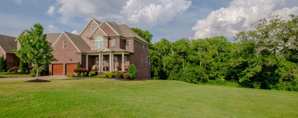 , Gallatin TN Real Estate | 1123 McCrory Circle, Don Wright Designs & Photography