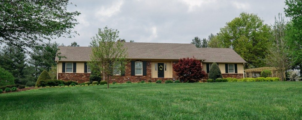 , 3070 New Cut Rd, Springfield TN Real Estate Photography, Don Wright Designs & Photography