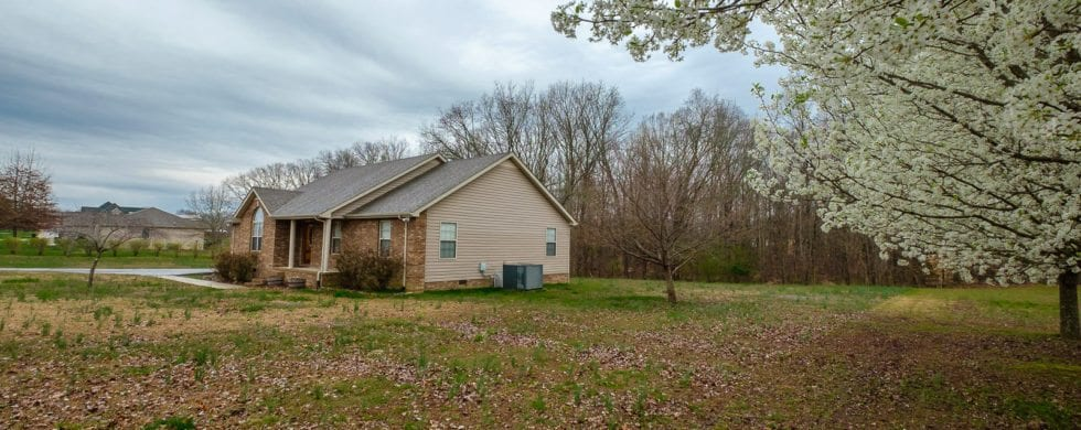 , Tullahoma Real Estate Listing   1951 Cook Road, Don Wright Designs & Photography, Don Wright Designs & Photography