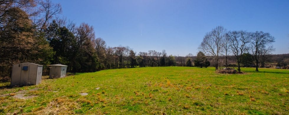 , Mt Juliet TN Land For Sale | 2263 Burton Rd | Wes Stone, Don Wright Designs & Photography, Don Wright Designs & Photography