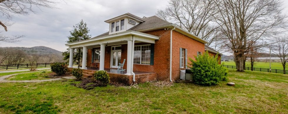 , Hartsville TN Real Estate | 2455 Hwy 141 N, Don Wright Designs & Photography