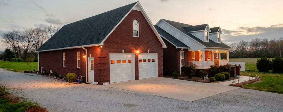 , Decherd TN Real Estate Virtual Tour   322 Dabbs Rd, Don Wright Designs & Photography