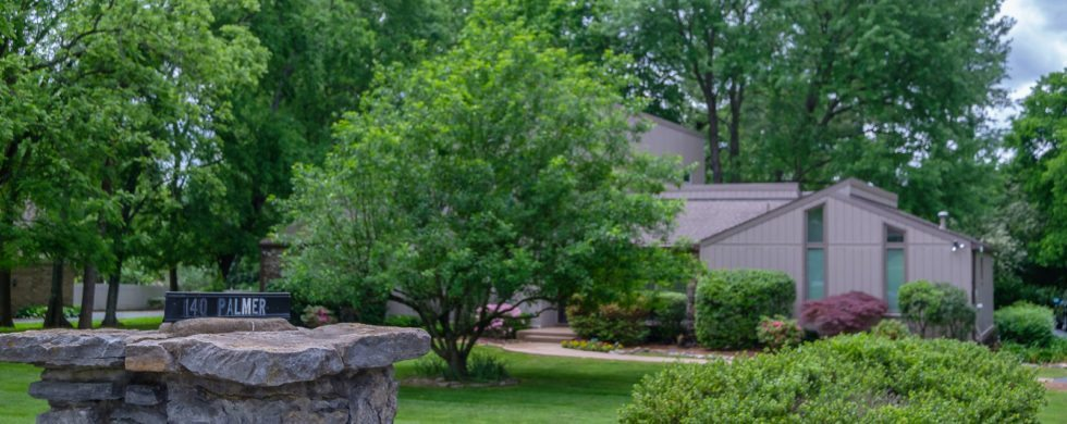 , Hendersonville Hot Listing | 140 Bluegrass Drive | Marilyn Van Order, Don Wright Designs & Photography, Don Wright Designs & Photography