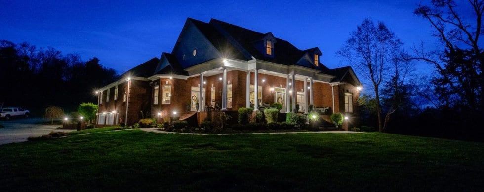 , Beech Grove TN Real Estate | 80 General Breckinridge, Don Wright Designs & Photography