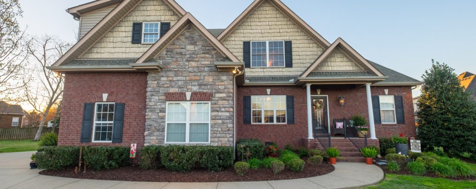 , Murfreesboro Real Estate | 1809 Moray Ct, Don Wright Designs & Photography, Don Wright Designs & Photography